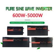 invertör V/230 inverteri dönüştürücü
