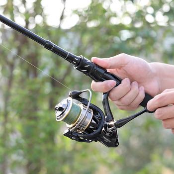 Awesome SeaKnight 2019 New Arrival Sange II Lure Fishing Rod Fishing Rods 2fa47f7c65fec19cc163b1: Casting 210cm M|Casting 210cm MH|Spinning 210cm M|Spinning 210cm MH|Spinning 240cm M|Spinning 240cm MH