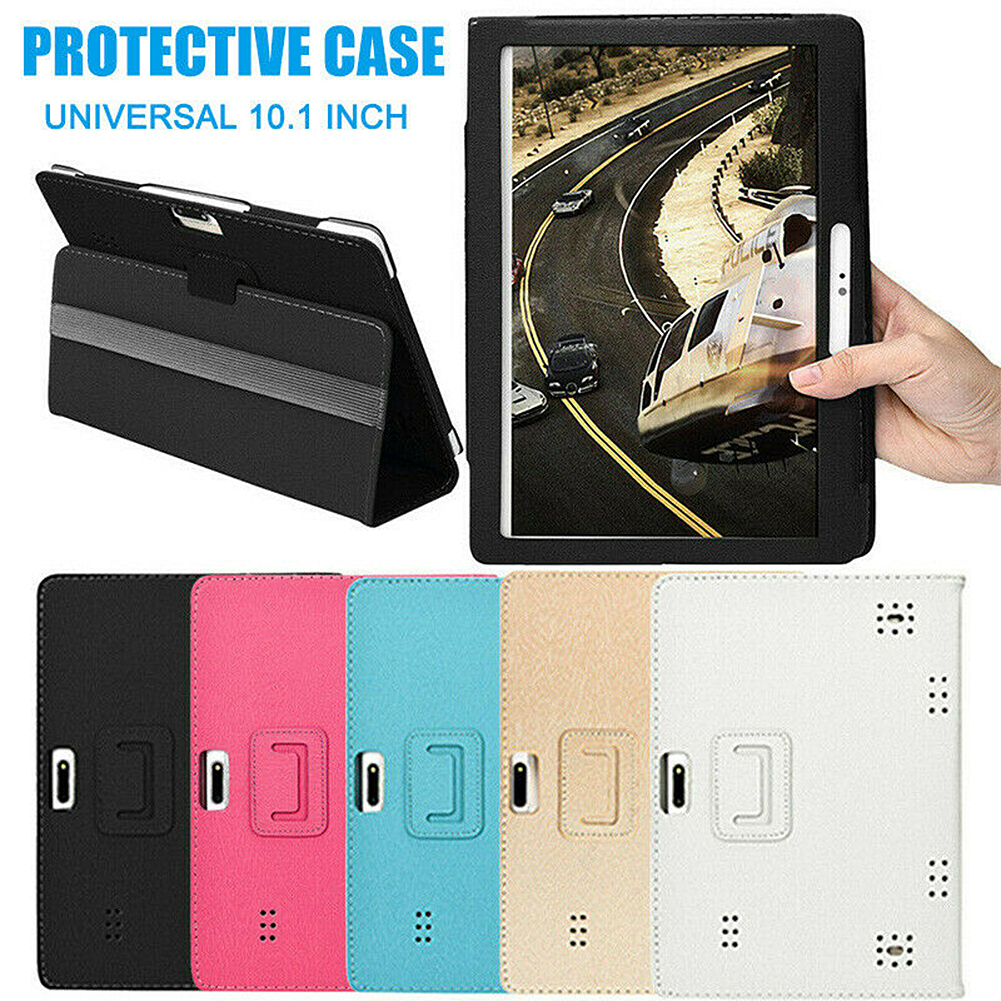Case Protection-Cover Android Tablet Universal 10-10.1inch for PC title=