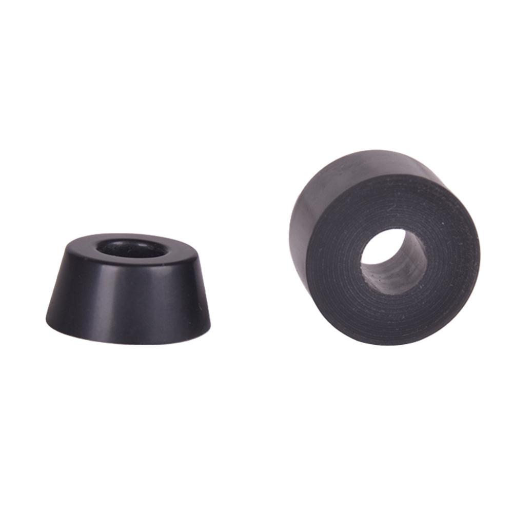 PU Skateboard Custom Upper&Lower Bushings Bearings Shock Absorber Device Parts