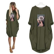 Размера плюс для женщин в винтажном стиле; Платья дамские сексуальные