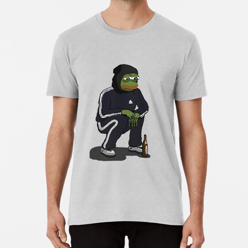 Cheeki breeki-Drôle T-shirt tshirt Gopnik Slaves style Boris Tchernobyl russe