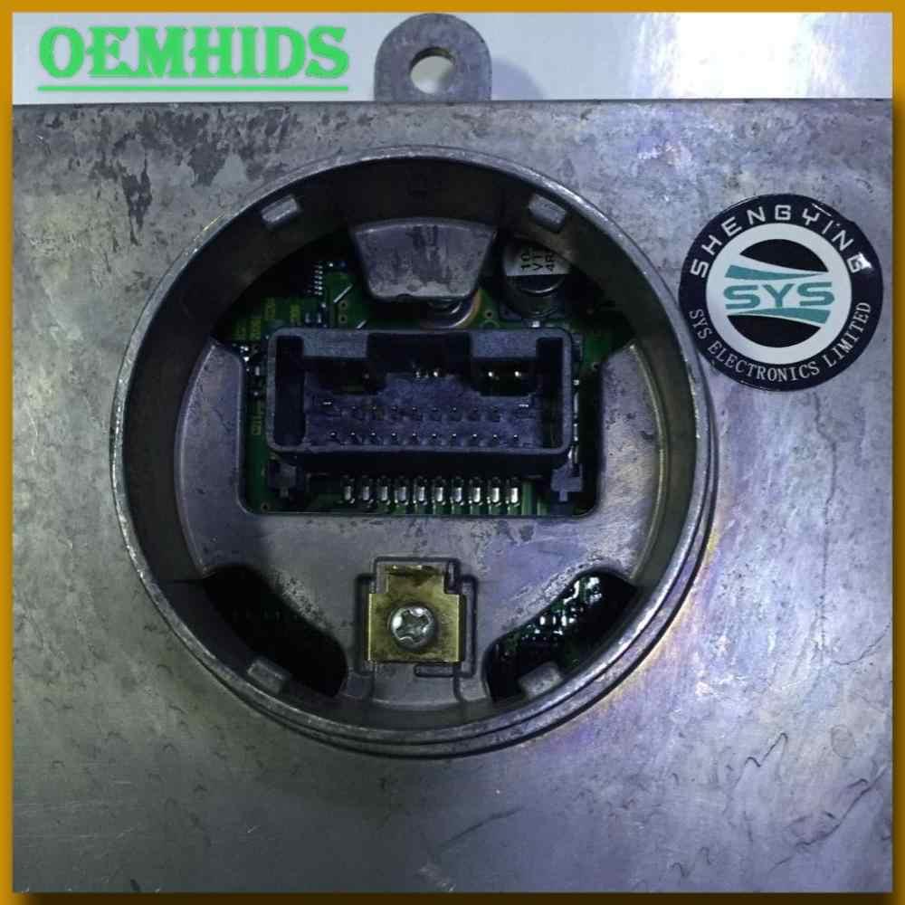 85967-47040 Digunakan OEM Ballast untuk 50 Sistem Prius Phv ZVW52 Asli LED Komputer Kiri Lampu Kontrol Unit 33900-70995
