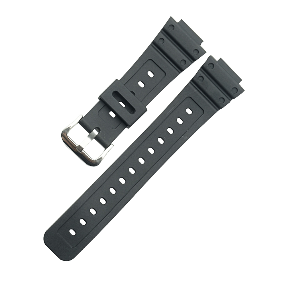 Silicone Replacement <font><b>Watch</b></font> Band <font><b>Strap</b></font> For <font><b>G</b></font> <font><b>Shock</b></font> 9052 DW-5600/5700 GM5610 G5600 <font><b>Watch</b></font> Band <font><b>Strap</b></font> Replacement Bracelet image