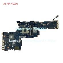 ג ו סיכה יואן K000135220 LA 8391P האם עבור Toshiba לווין P855 P850 האם מחשב נייד 100% נבדק באופן מלא
