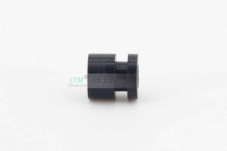 10 chiếc/Silicone chống sốc Hút Bóng F3 F4 F7 ESC điều khiển bay M3 treo cột đặc biệt chống sốc/chống sốc hút Bóng