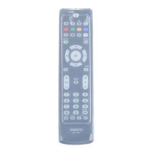 Image 5 - جهاز تحكم عن بعد مناسب لجهاز تلفزيون فيليبس الذكي led RC1683801/01 RC2023601 RC2034301/01 RC8205 huayu
