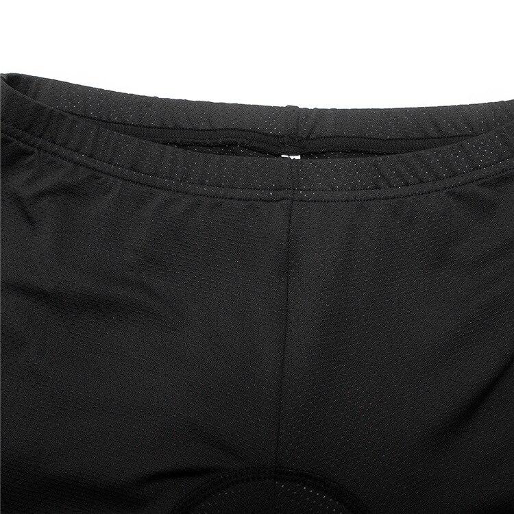 mountain bike bicicleta mtb shorts roupa interior