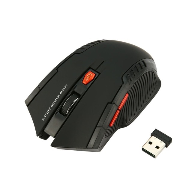 https://i0.wp.com/ae01.alicdn.com/kf/Hde2275507cb04eecbc841a0cf30333dd8/2-4-ГГц-Беспроводная-оптическая-мышь-для-геймеров-новые-игровые-Беспроводные-Мыши-с-USB-приемником-Mause.jpg_640x640.jpg