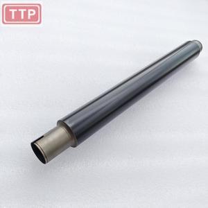 Heat roller hot roller Upper fuser roller for sharp MX363 MX502 MX503 mx 283 363 453 503 502 NROLT1821FCZZ(China)