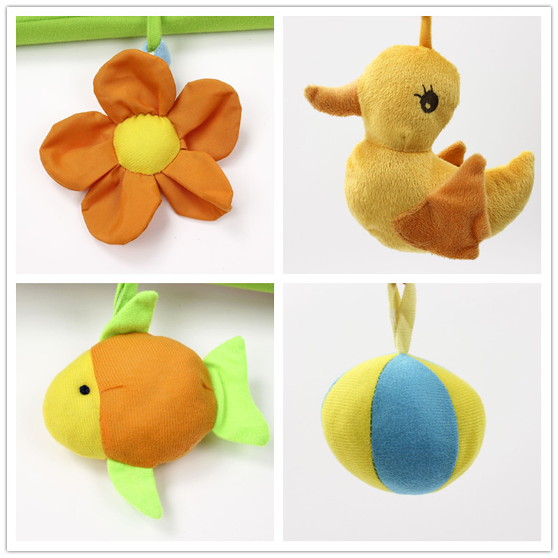 OLOEY-Baby-Play-Mat-90-90-50cm-Kids-Rug-Educational-Carpet-Playmat-Baby-Gym-Deer-Frog(3)