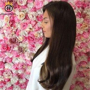 Kosher perucas base de seda perucas judias para as mulheres 150% densidade dupla desenhada perucas de cabelo humano europeu mel rainha remy extremidades completas