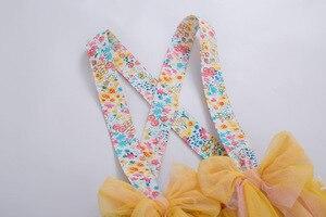 Image 5 - Pettigirl vêtements de pâques pour enfants
