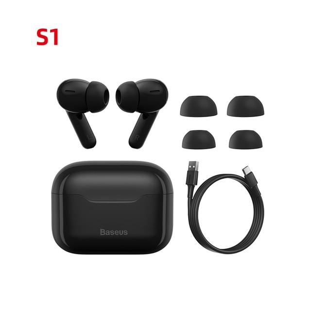 baseus-WM01-earphone