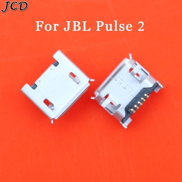 jcd 2 шт для jbl charge flip 3 pulse bluetooth динамик женский фотография