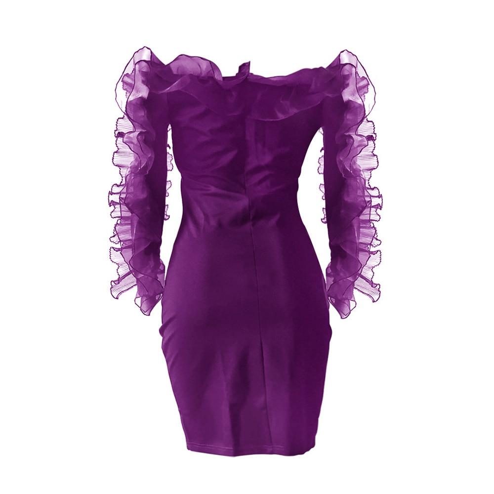 de casamento vestido formal para meninas pretas