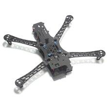 新しい爬虫類 mwc の x モード X500 500 ミリメートル 500 フルグラスファイバーエイリアン multicopter quadcopter フレーム blacksheep