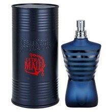 Parfum Men Original Long Lasting Time  Body Spary Fragrance Parfum Homme Parfume Mens Parfume Cologne