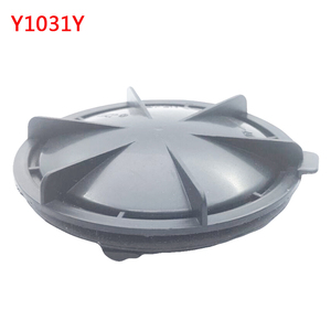 Image 1 - 1 pc for Chevrolet Malibu S00012415 Front lamp dust boot Rear cover of headlight Xenon lamp LED bulb extension dust cover