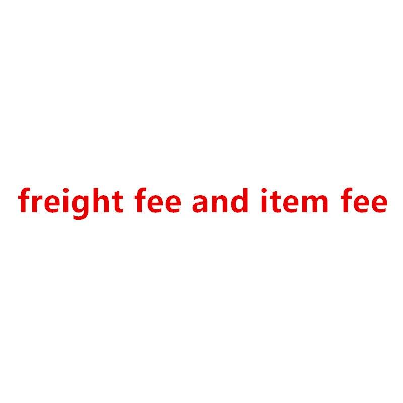 Tassa del trasporto e tassa di articolo-in Sensore di posizione a farfalla da Automobili e motocicli su Shop4661075 Store