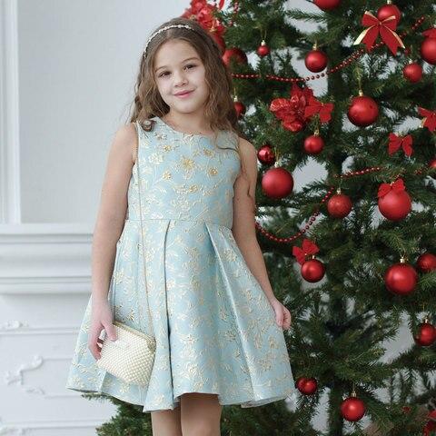 para meninas criancas vestido de festa