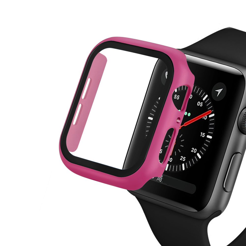Shell Protector Case for Apple Watch 58