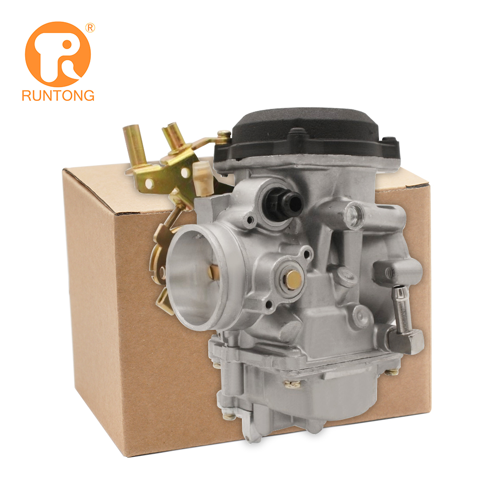 HARLEY CV40 brand new motorcycle engine carb with high performance 40mm carburetor-in Carburetor from Automobiles & Motorcycles