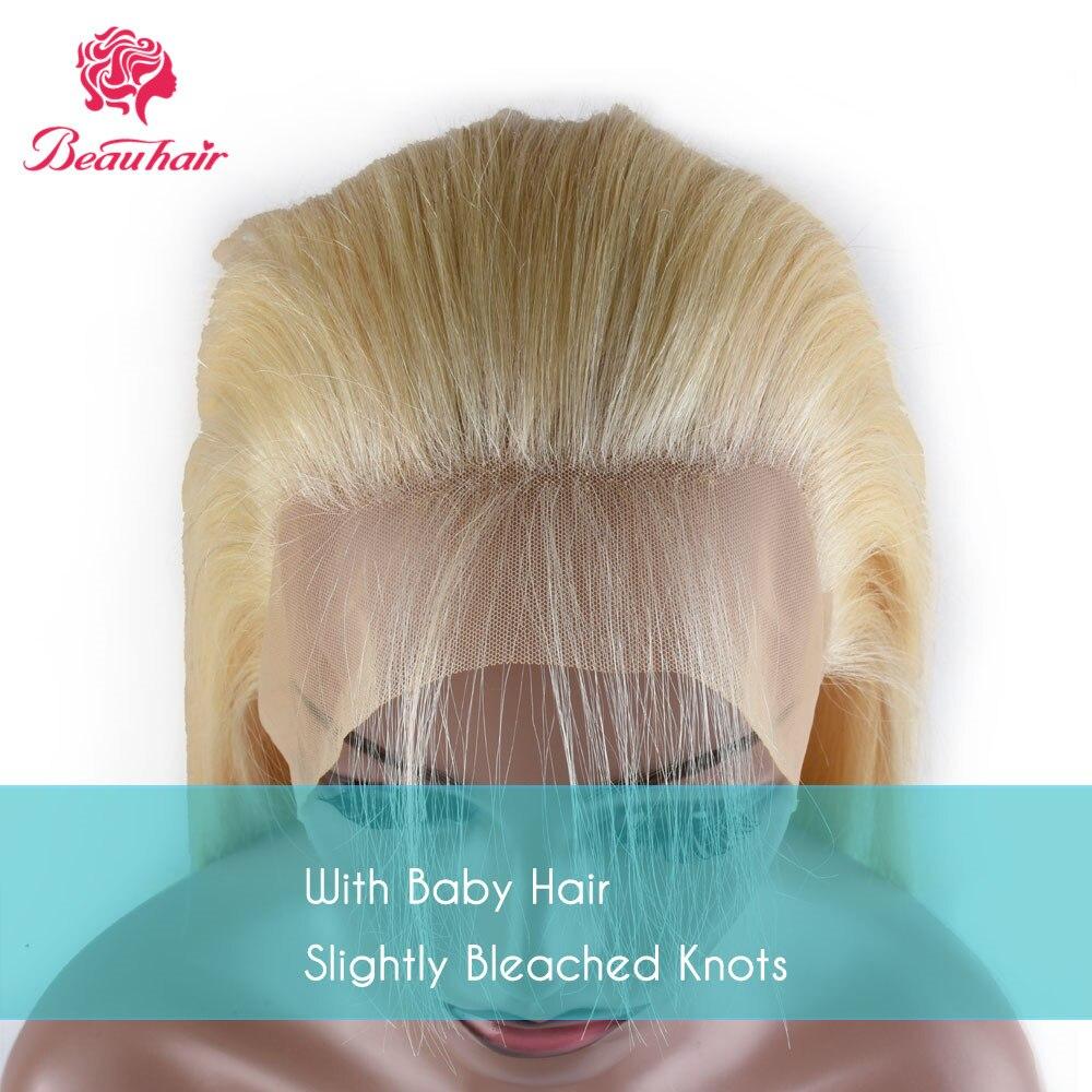 613 honey blonde wig f