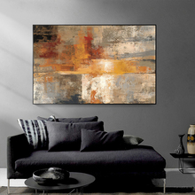 Abstract Wall Art Canvas Prints Modern Canvas Art Paintings on The Wall Canvas Pictures Wall Decor for Living Room Decor