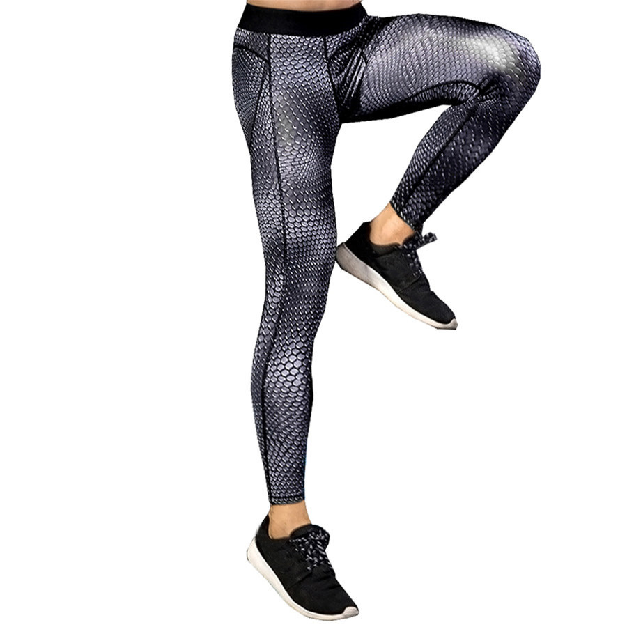 Compression-Pants-Sports-Running-Tights-Men-Jogging-Leggings-Fitness-Sport-Trousers-Jogger-Mens-Elastic-Breathable-Sweat (4)