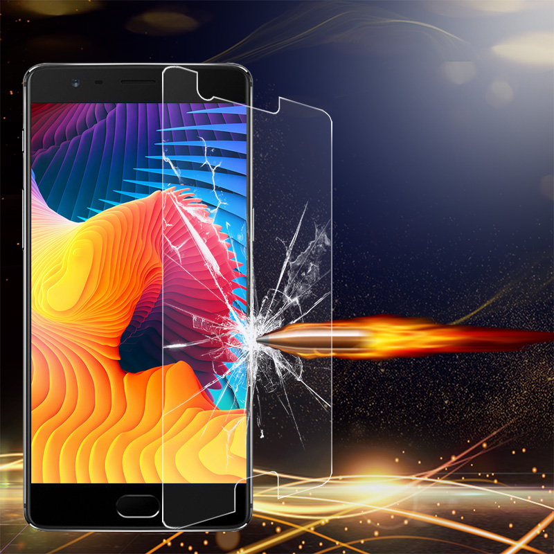 2pcs Tempered Glass For Vivo Z1 Pro Glass Screen Protector 9H Anti-explosion Glass Cover Vivo Z1 Pro Z1Pro Protective Phone Film