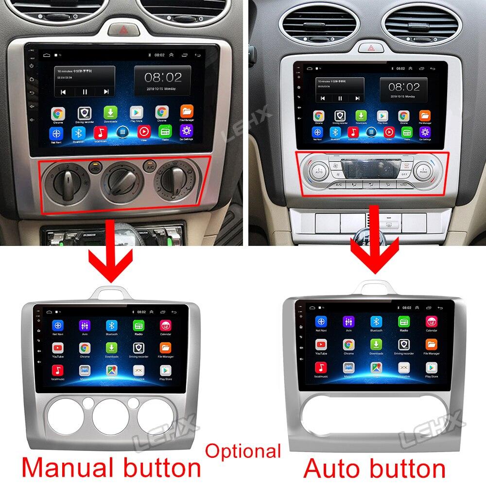 cheapest Hot Car Electromagnetic Parking Sensor No Holes Easy install Parking Radar Bumper Guard Backup Reversing Parking System