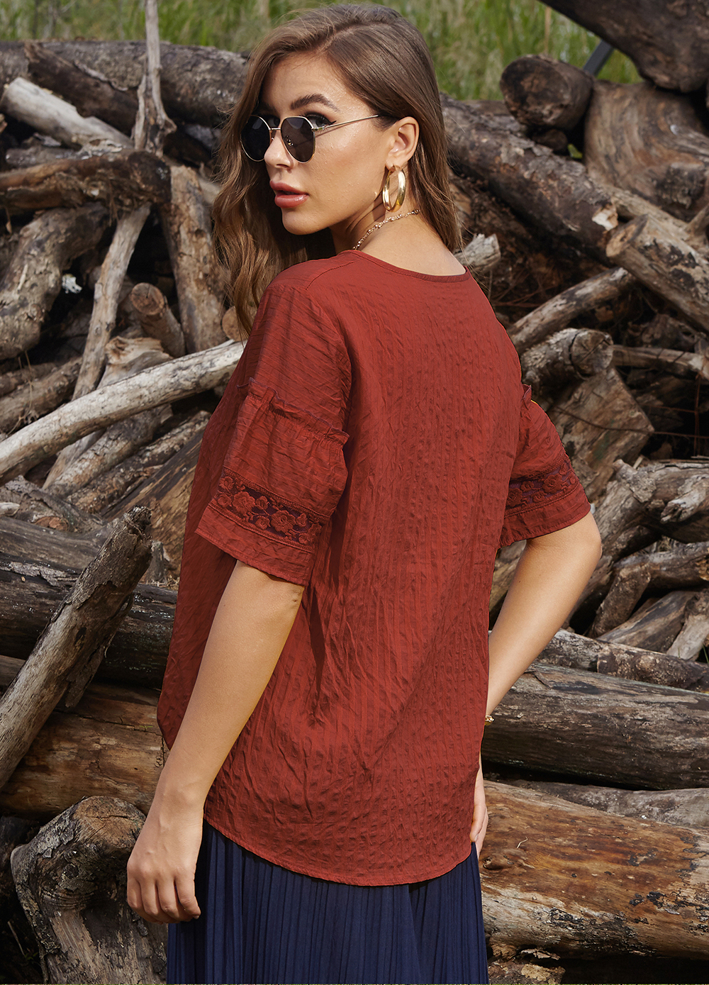 6266-rust Red (3)