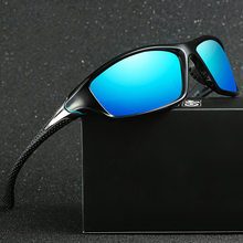 Outdoor Sports Cycling Goggles Bicycle Riding Driving Fishing Running Eyewear Ey