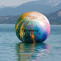 giant advertising pvc water decoration balloon large water floating ball for event show decoration for promotion