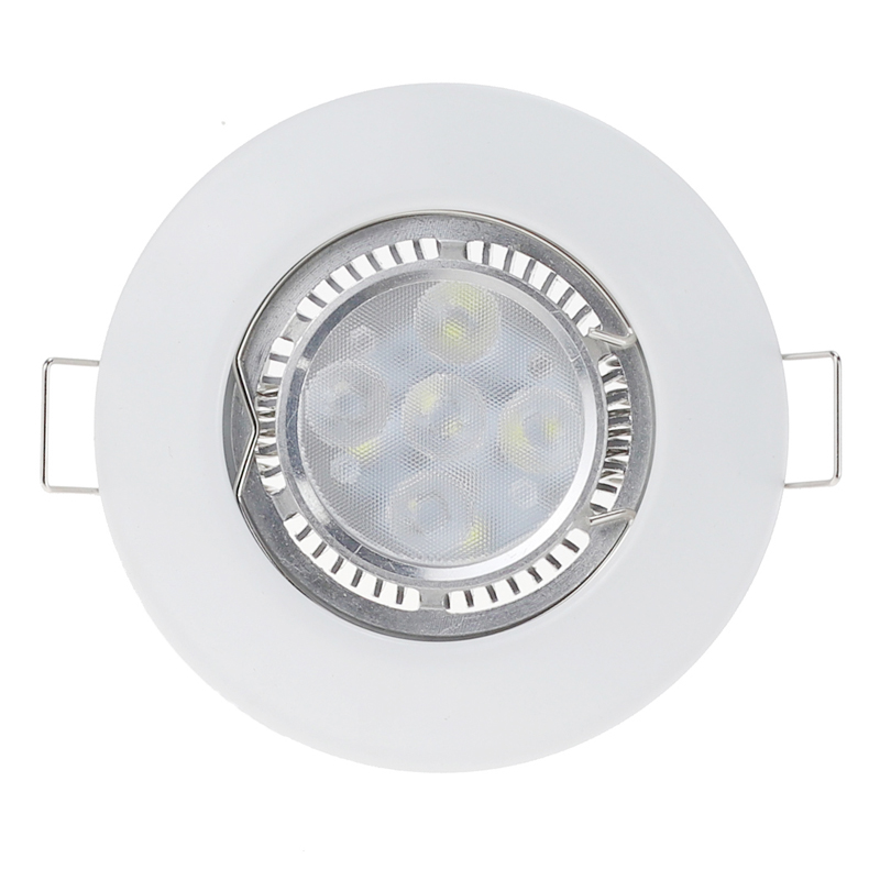 de iluminacao lampada 55mm venda imperdivel 03