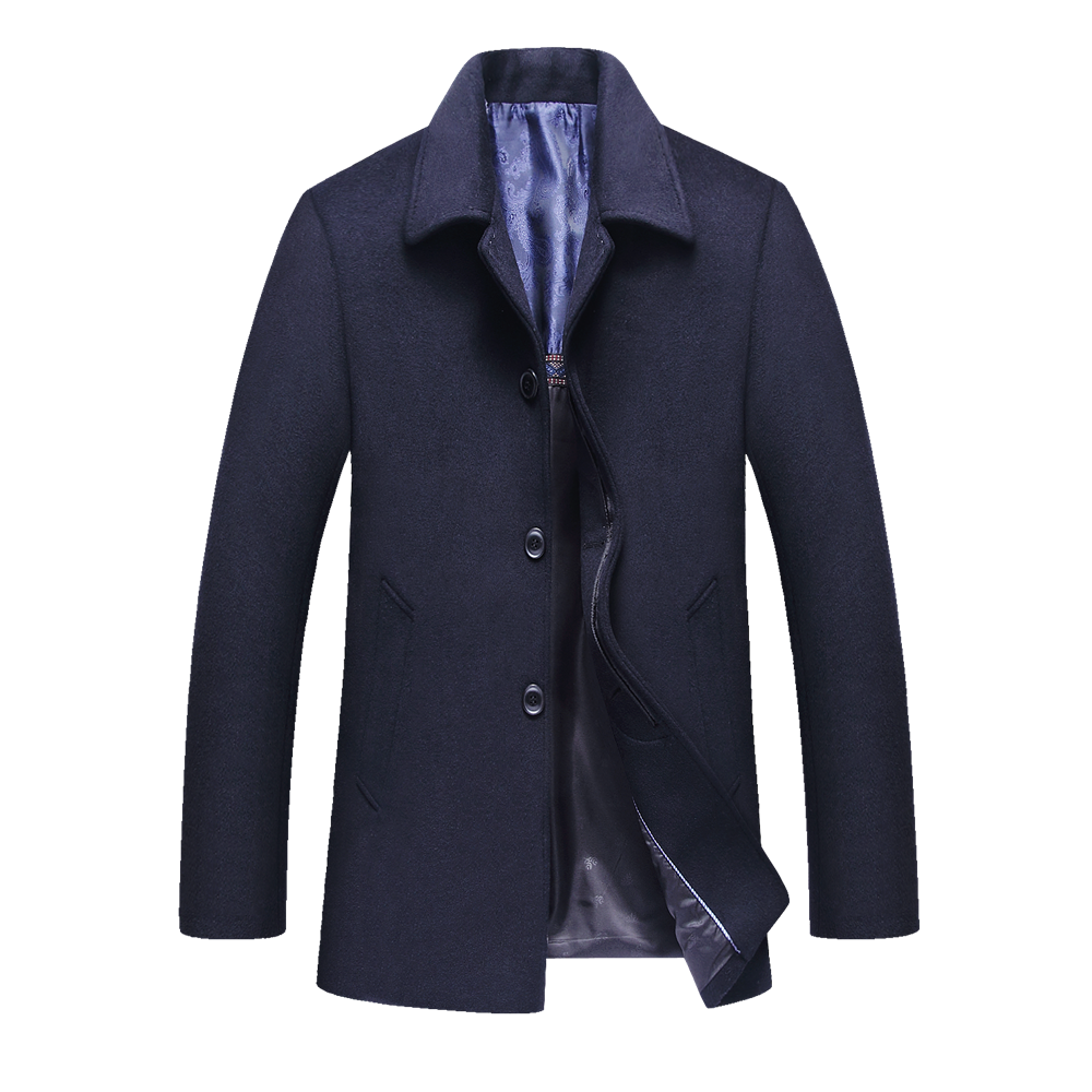 Winter Wool Coat Men,Mens Cashmere,mens Overcoat,Mens Peacoat,Men Coat,Mens Overcoats,Mens Coat,mens Cashmere