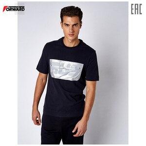 Camisetas de algodón M14208FS-WW182, pantalón corto informal para hombre, ropa para hombre, camisetas, camisetas para hombre