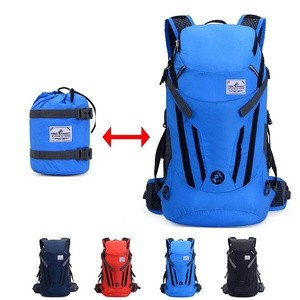 30L Hiking Backpack Packable L