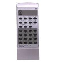 جديد استبدال ل بايونير مشغل أقراص مضغوطة وحدة التحكم عن بعد CU PD043 PWW1056 PD 202 Remoto تحكم