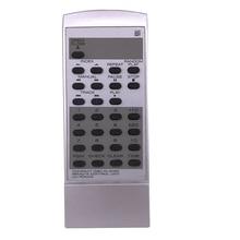 Nouveau remplacement pour Pioneer lecteur CD unité télécommande CU PD043 PWW1056 PD 202 télécommande