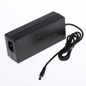 Image 5 - 32V 5A Power Supply Adapter Driver Switch DC Converter Dock LED Driver