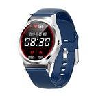DF98 Smartwatch Spor...