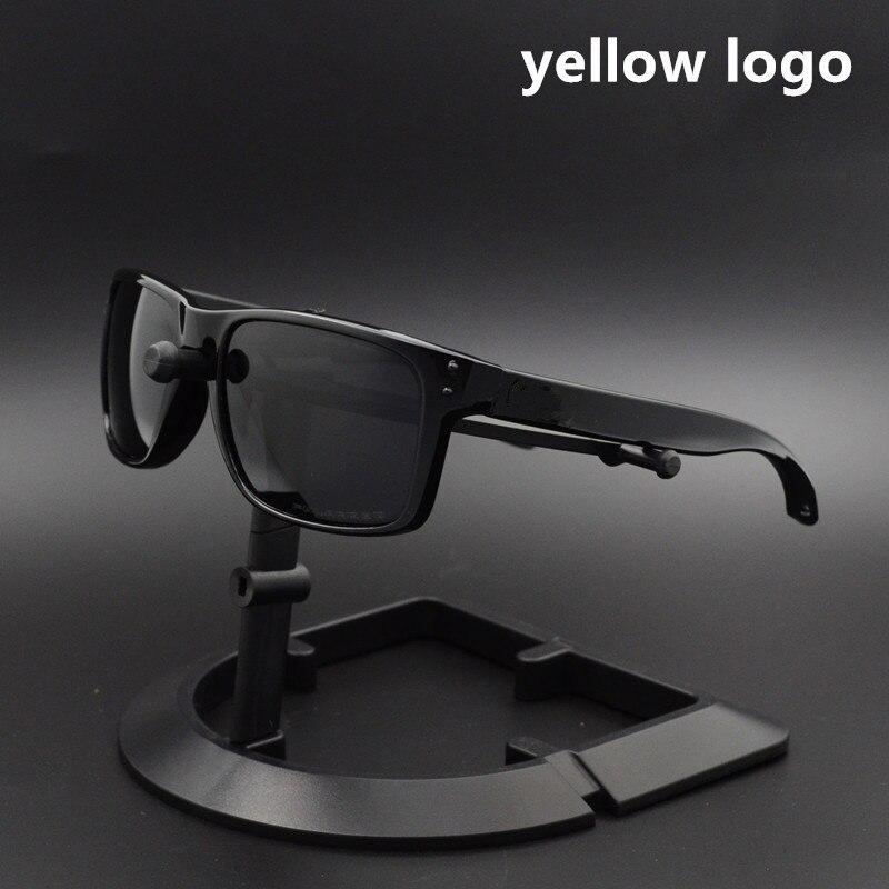 Cycling Eyewear Cycling sunglasses Mountain Bicycle Road Bike glasses Mens Gafas Ciclismo polarized sunglasses sports
