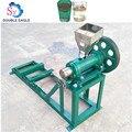 Бытовая мини-машина для наполнения еды собаки для водных животных устройство для фасовки Сухого Корма машина для производства креветок маш...