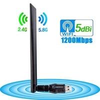 Voor Android Tv Box/Pc/Laptop/Tablet/Smart Tv/Mag Doos/Mobiele Telefoon