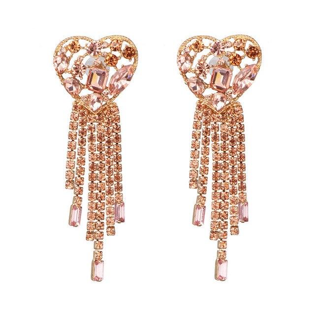 JUJIA-New-Korean-Charm-Tassel-Crystal-Love-Heart-Earrings-for-Women-Fashion-Statement-Drop-Earring-Luxury.jpg_640x640 (1)
