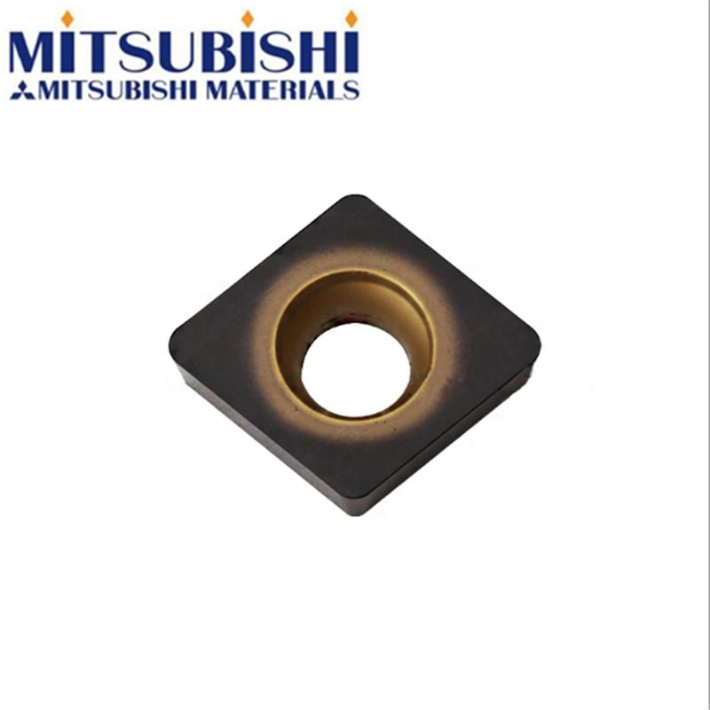 Mitsubishi CCMW060204 CCMW09T304 UC5115 CCMW120408 MC5015 Carbride Inserts Cnc Lathe Cutter Turning Tools Boring Bar Cast Iron