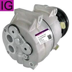 V5 sprężarki AC dla samochodów Chevrolet Epica 2.0L 2006 2007 2008 2009 95954659 96409087 96801525