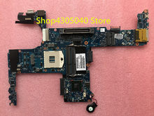 Laptop motherboard 686040-001 für HP Promo Probook 8470P 686040-501 motherboard Notebook PC mainboard 100% Getestet(China)